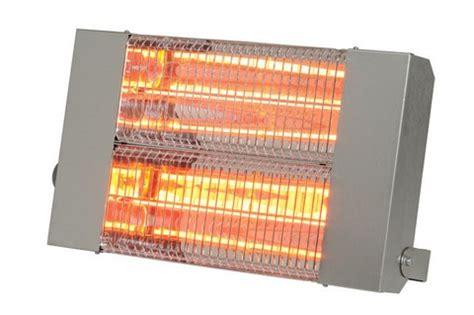d 233 pannage radiateur 233 lectrique