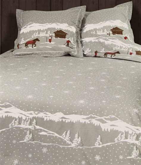 114 best images about linge de lit on outfitters bed linens and comforter