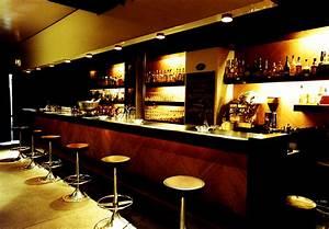 Bar Mit Tanzfläche Berlin : trompete berlin ~ Markanthonyermac.com Haus und Dekorationen