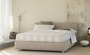 Feng Shui Farben Schlafzimmer : schlafzimmer im feng shui stil ~ Markanthonyermac.com Haus und Dekorationen
