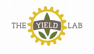 The Yield Lab Ireland Is Accepting Applications - LookWest