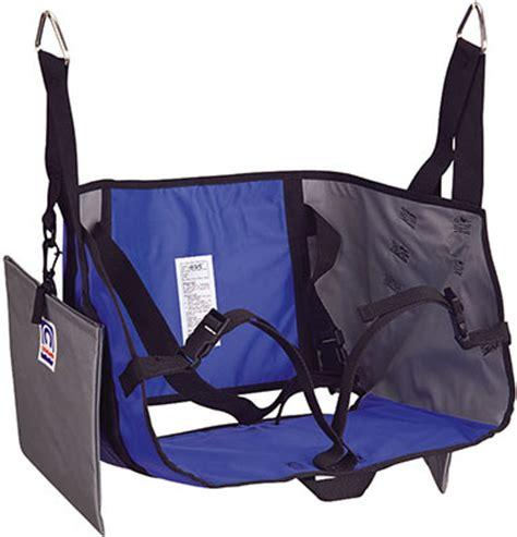 100 bosuns chair lymington bosun s chair image for