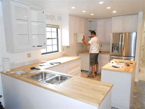 ikea kitchen cabinet installation cost kitchen cabinet ideas ceiltulloch