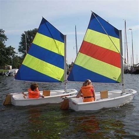 Optimist Zeilboot by Optimist Open Zeilboot Heeg Botentehuur Nl