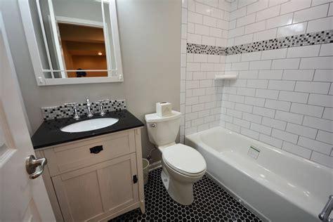 Bathtub Surround Tile Ideas  Tile Design Ideas