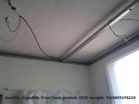 renovation plafond lambris bois 224 denis devis renovation toiture tuile plafond 1 patronal