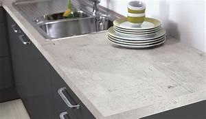 Doppelblock Küche Günstig : abschlu leisten f r k chenarbeitsplatten ~ Markanthonyermac.com Haus und Dekorationen