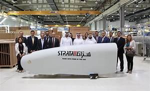 UAE can be regional hub for global pharma manufacturing ...