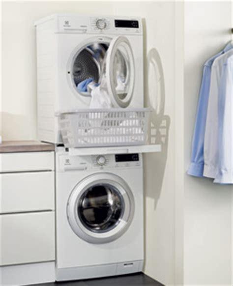 les 25 meilleures id 233 es de la cat 233 gorie quel lave linge choisir sur lave linge top