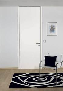 Innentüren Stumpf Einschlagend : innent ren zimmert ren in wei kaufen ~ Markanthonyermac.com Haus und Dekorationen