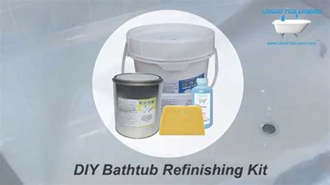 Liquid Tub Liners Bathtub Refinishing Kit Home Depot Call Center Brighton Mi Fresh Auction Sites Mobile Homes For Rent In Louisville Ky Hebrew Of Greater Washington Mulhane Funeral Millbury Ma Peterson Kraemer
