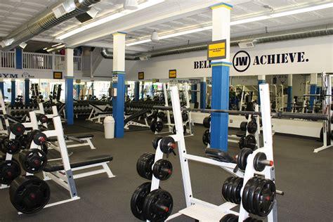 ouvrir sa salle de sport 28 images laval bient 244 t une nouvelle salle de sport aux boz 233
