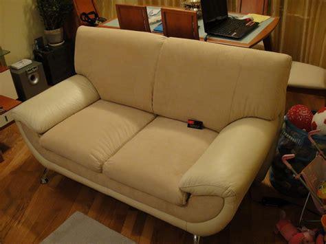 Железнодорожный  обивка мебели, перетяжка мягкой мебели