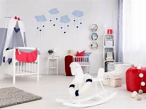 Kinderzimmer Dekorieren Tipps : maritime wanddekoration tipps und ideen ~ Markanthonyermac.com Haus und Dekorationen