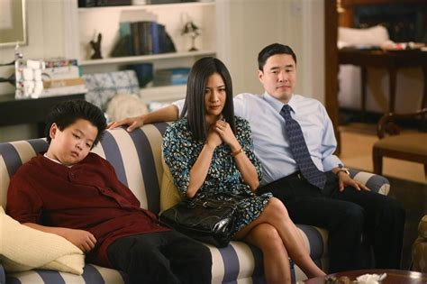 Fresh Off The Boat Episodes Online by Fresh Off The Boat Season 1 Online Erogonsmith