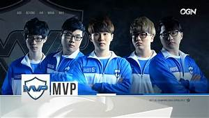 File:MVP 2017 LCK SPRING.png - Leaguepedia   League of ...