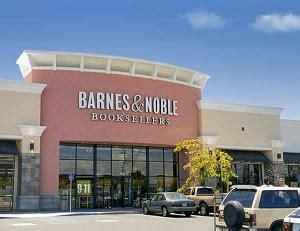 barnes and noble manhattan second meetup writing workshop and critique session
