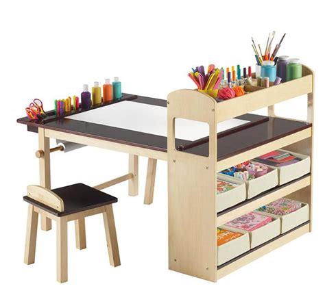 15 Kids Art Tables And Desks For Little Picassos  Home. Build Your Own Height Adjustable Desk. Tmobile Help Desk. Pink Office Desk. Unt It Help Desk. Front Desk Dental Jobs. Sec Help Desk. Interesting Office Desks. Girl Bunk Beds With Desk