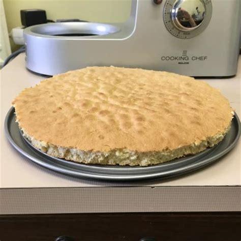 g 233 noise pour biscuit roul 233 cooking chef de kenwood espace recettes