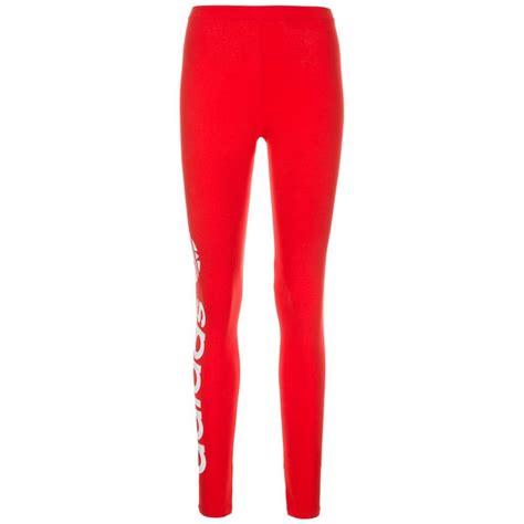 adidas Originals Linear Leggings Damen kaufen OTTO