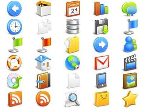 iconesgratuites fr ic 244 nes 224 pour webmaster multifonctions