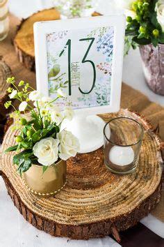 98 rustic wedding table settings happywedd celebration time rustic wedding