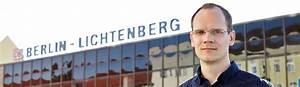 Wahl Berlin Lichtenberg : oliver snelinski parteifrei und b rgerbestimmt f r lichtenberg in den bundestag am 24 ~ Markanthonyermac.com Haus und Dekorationen
