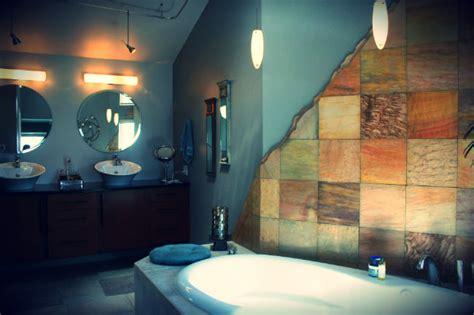 top 20 small half bathroom remodel ideas small half