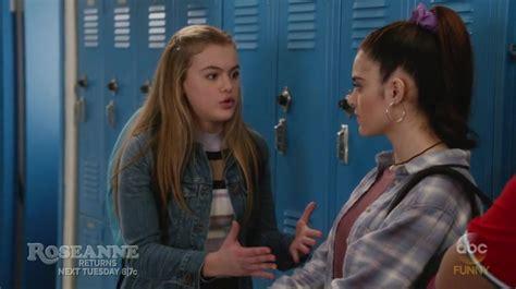 Fresh Off The Boat Season 3 Alison by Recap Of Quot Fresh Off The Boat Quot Season 4 Episode 19 Recap