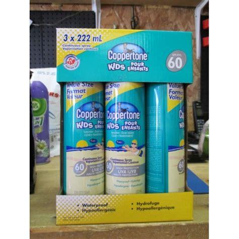 Sunscreen,coppertone,spray,health,baby,baby