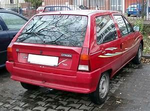 Citroën AX - Wikipedia