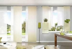 Kurze Vorhänge Für Wohnzimmer : schiebegardinen schlafzimmer angebote auf waterige ~ Markanthonyermac.com Haus und Dekorationen