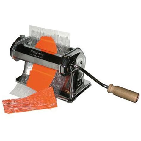 machine 224 p 226 te fimo vente de pate 224 modeler fimo kwebox