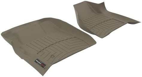 floor mats for 2008 ford f 250 and f 350 duty
