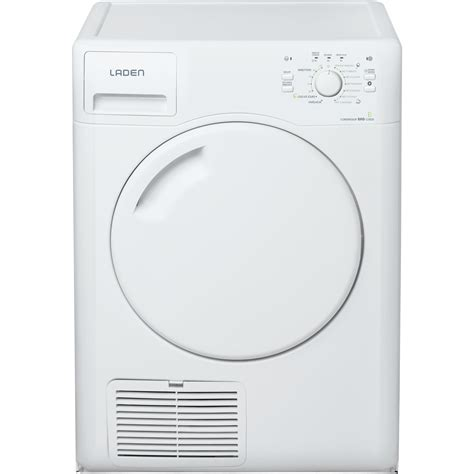 appareils 233 lectrom 233 nagers laden le choix malin s 232 che linge condenseur amb 6800
