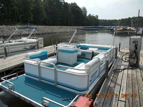 Jordan Lake Boat Rentals Pontoon pontoon boat rentals on jordan lake welcome