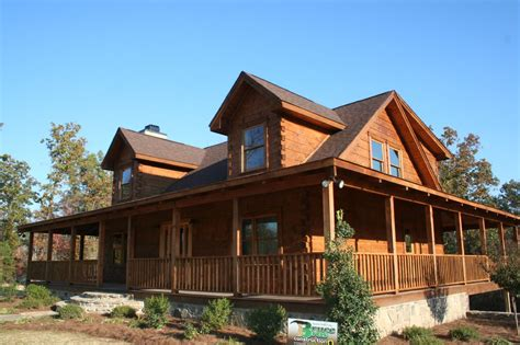 inspiring log home plans with wrap around porch nearby log homes with wrap around porches 187 homes photo gallery