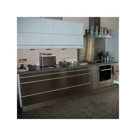 poignee de meuble de cuisine 20170828055833 arcizo