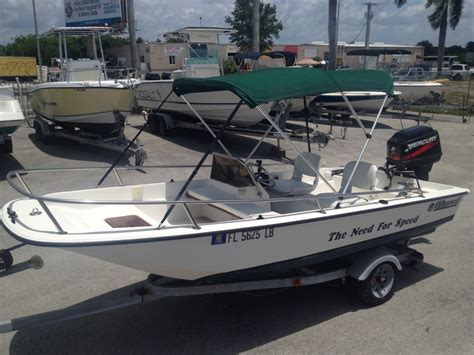 Craigslist Fl Keys Boats For Sale by Used Boats Florida For Sale Autos Post