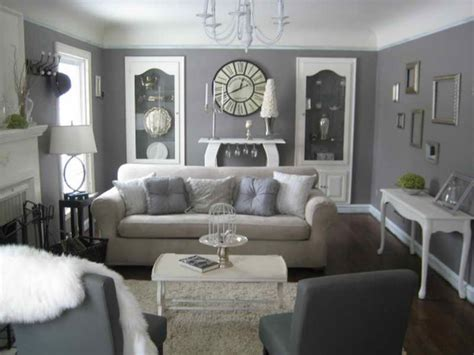 Decorating With Gray Furniture, Grey And Cream Living Room Amish Kitchen Cabinets Chicago Maple Cabinet Ideas Tv Play Ikea Review Painted Photos Oak How Much To Paint Best Priced