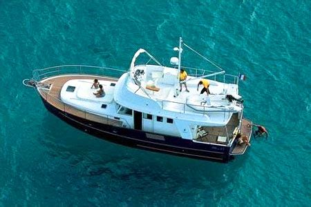 Swift Fishing Boat 2016 by Price Reduced Stunning Beneteau Swift Trawler 42 For Sale