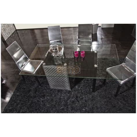 salle 224 manger design table et chaises modernes pictures to pin on