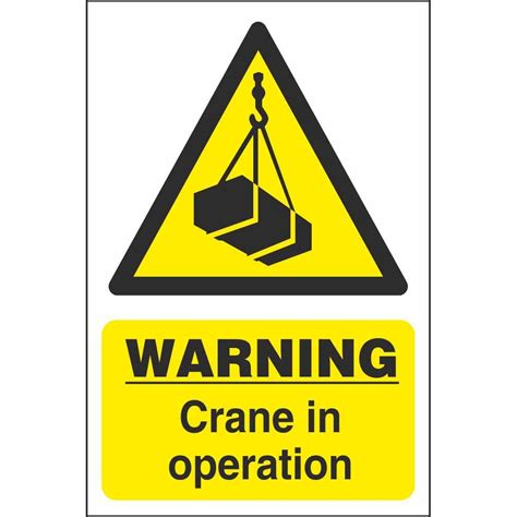 Warning Crane In Operation Signs  Hazard Workplace Safety. Las Vegas Recovery Center Sweet Scotch Whisky. Workers Comp Insurance Quote. How Much Does It Cost To Develop An Iphone App. Ben Archer Health Center Las Cruces Nm. Budget Hotels Times Square Uaa Online Classes. University Of Minnesota Social Work. Lowest Cost Landline Phone Service. Cardiovascular Tech Programs