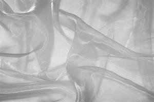 Organza Stoff Meterware : organza stoff silber ~ Markanthonyermac.com Haus und Dekorationen