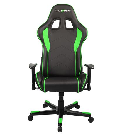 aliexpress buy dxracer formula series fe08 newedge edition racing seat office chair