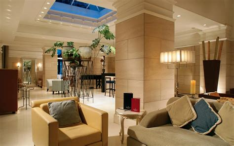 Garden Palace Hotel In Rome Italy garden palace roma and 38 handpicked hotels in the area