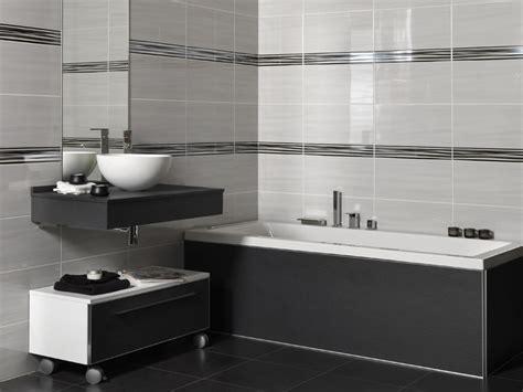mobilier table carrelage villeroy et boch salle de bain