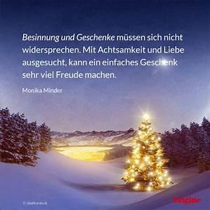 Was Hat Der Tannenbaum Mit Weihnachten Zu Tun : advent besinnliche und sch ne zitate zu weihnachten ~ Whattoseeinmadrid.com Haus und Dekorationen