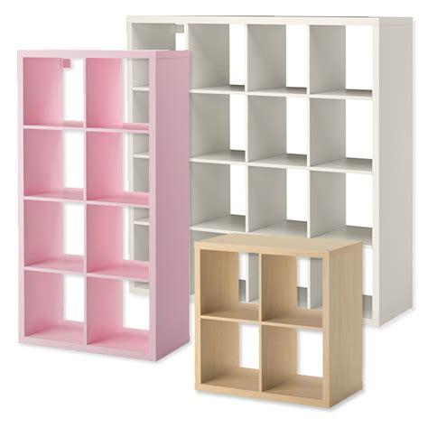 comment transformer un meuble ikea en maison de poup 233 e enviedacheter fr