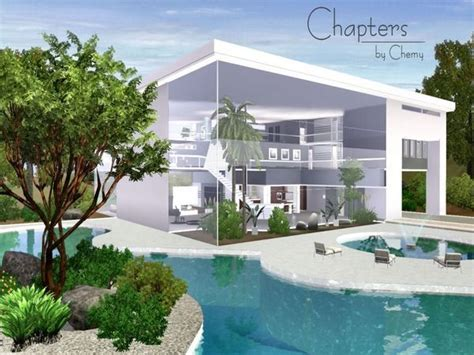 17 best ideas about mansions on mansions homes 17 best images about sims 4 on villas